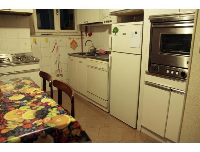 Anteprima foto 1 - Affitto Stanza Doppia in Appartamento da Privato a Torino - San Donato