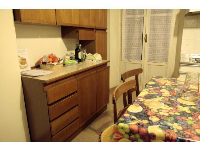 Anteprima foto 2 - Affitto Stanza Doppia in Appartamento da Privato a Torino - San Donato