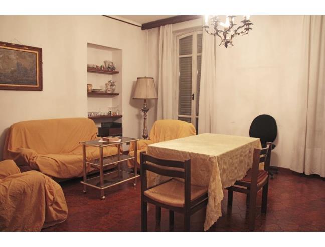 Anteprima foto 4 - Affitto Stanza Doppia in Appartamento da Privato a Torino - San Donato