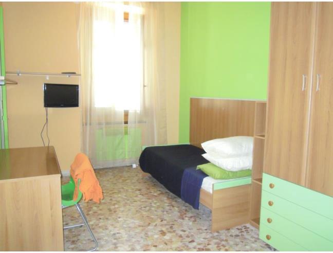 Anteprima foto 1 - Affitto Stanza Doppia in Appartamento da Privato a Torino - Vanchiglia