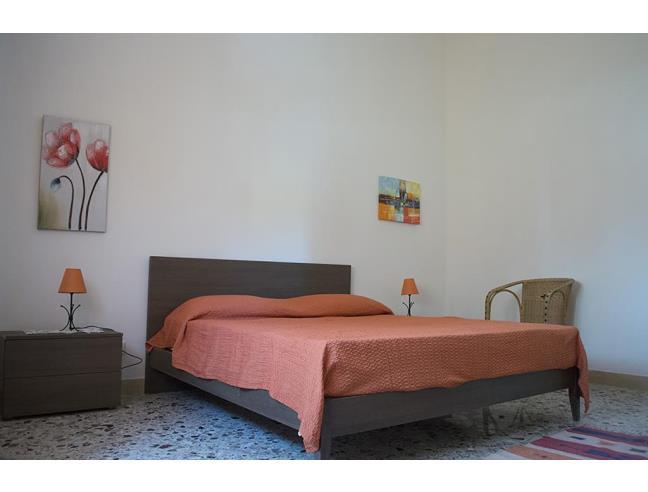 Anteprima foto 2 - Affitto Stanza Doppia in Appartamento da Privato a Trapani - Rilievo