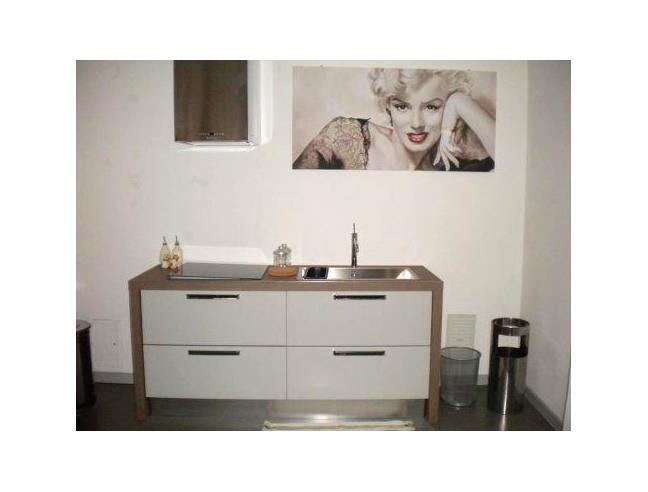 Anteprima foto 1 - Affitto Stanza Doppia in Appartamento da Privato a Udine - Centro città