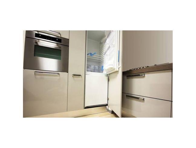 Anteprima foto 2 - Affitto Stanza Doppia in Appartamento da Privato a Udine - Centro città