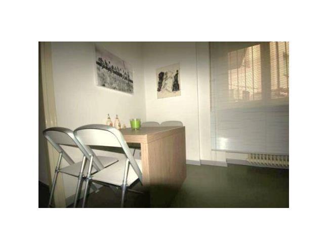 Anteprima foto 3 - Affitto Stanza Doppia in Appartamento da Privato a Udine - Centro città