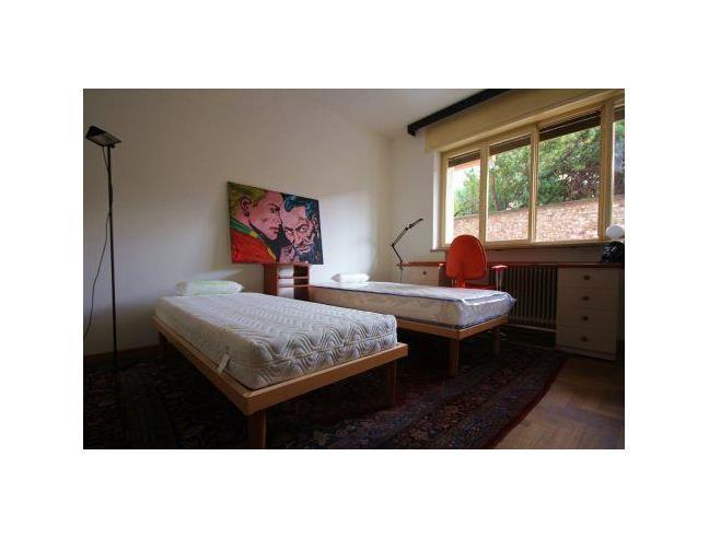 Anteprima foto 4 - Affitto Stanza Doppia in Appartamento da Privato a Udine - Centro città