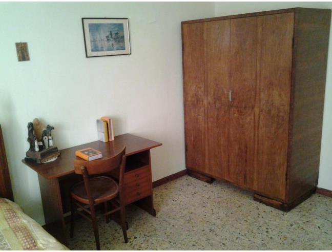 Anteprima foto 2 - Affitto Stanza Doppia in Appartamento da Privato a Urbania (Pesaro e Urbino)