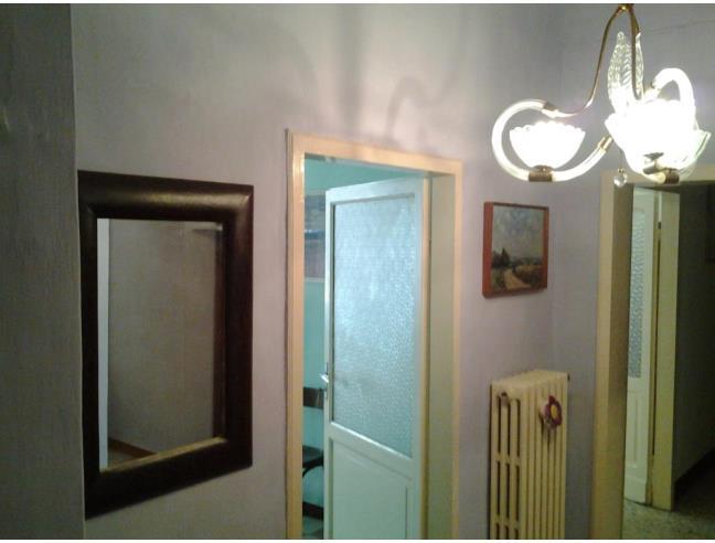 Anteprima foto 3 - Affitto Stanza Doppia in Appartamento da Privato a Urbania (Pesaro e Urbino)