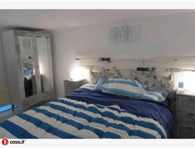 Anteprima foto 2 - Affitto Stanza Doppia in Appartamento da Privato a Viareggio (Lucca)