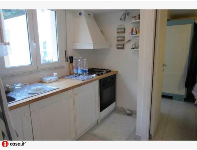 Anteprima foto 6 - Affitto Stanza Doppia in Appartamento da Privato a Viareggio (Lucca)