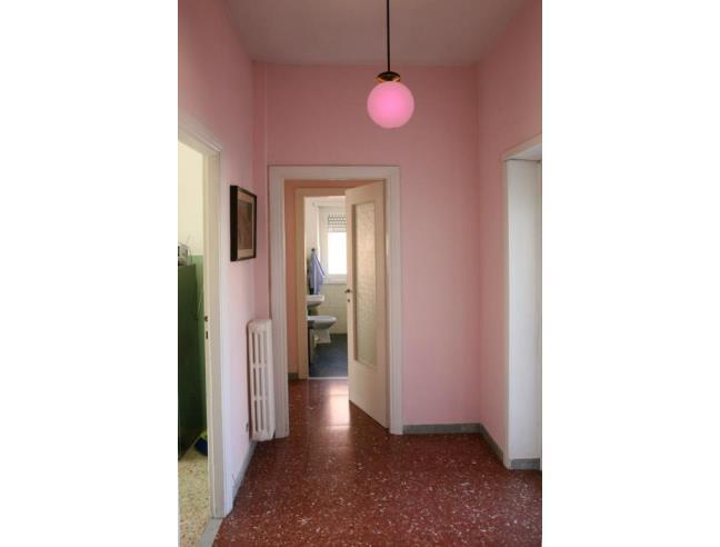 Anteprima foto 4 - Affitto Stanza Doppia in Attico da Privato a Roma - Pisana