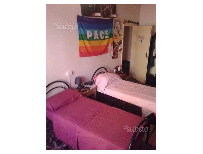 Anteprima foto 1 - Affitto Stanza Doppia in Casa indipendente da Privato a Bologna - Irnerio