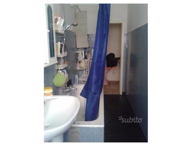 Anteprima foto 2 - Affitto Stanza Doppia in Casa indipendente da Privato a Bologna - Irnerio