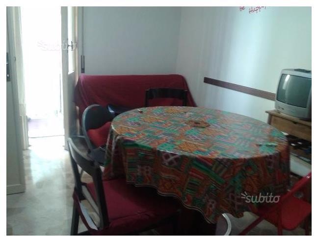 Anteprima foto 3 - Affitto Stanza Doppia in Casa indipendente da Privato a Bologna - Irnerio
