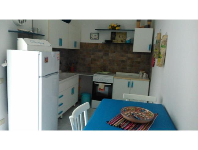 Anteprima foto 1 - Affitto Stanza Doppia in Casa indipendente da Privato a Campobello di Mazara - Tre Fontane