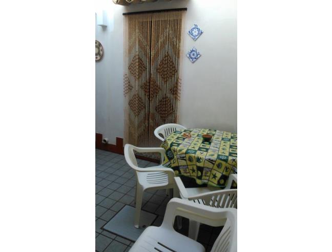 Anteprima foto 6 - Affitto Stanza Doppia in Casa indipendente da Privato a Campobello di Mazara - Tre Fontane