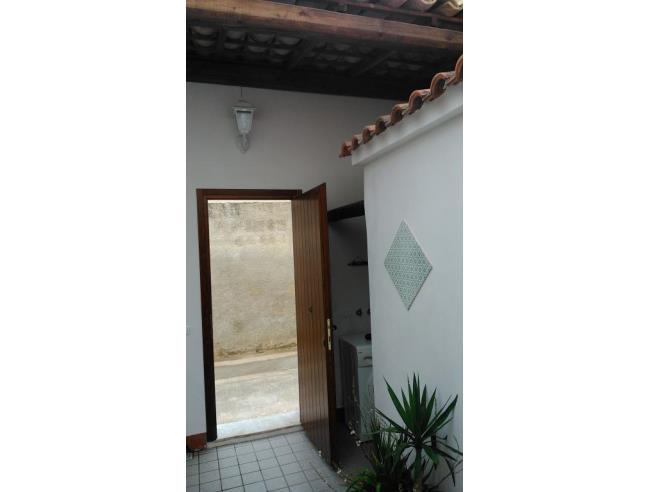 Anteprima foto 8 - Affitto Stanza Doppia in Casa indipendente da Privato a Campobello di Mazara - Tre Fontane