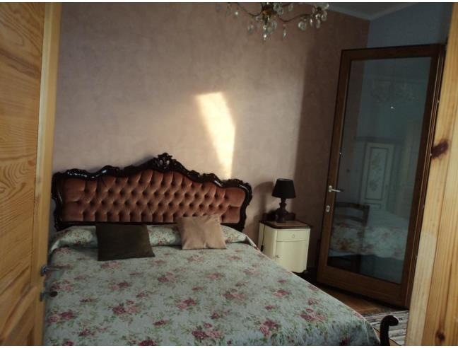 Anteprima foto 2 - Affitto Stanza Doppia in Casa indipendente da Privato a Cavallino (Lecce)