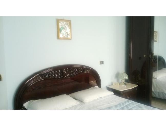 Anteprima foto 1 - Affitto Stanza Doppia in Casa indipendente da Privato a Civitella Roveto (L'Aquila)