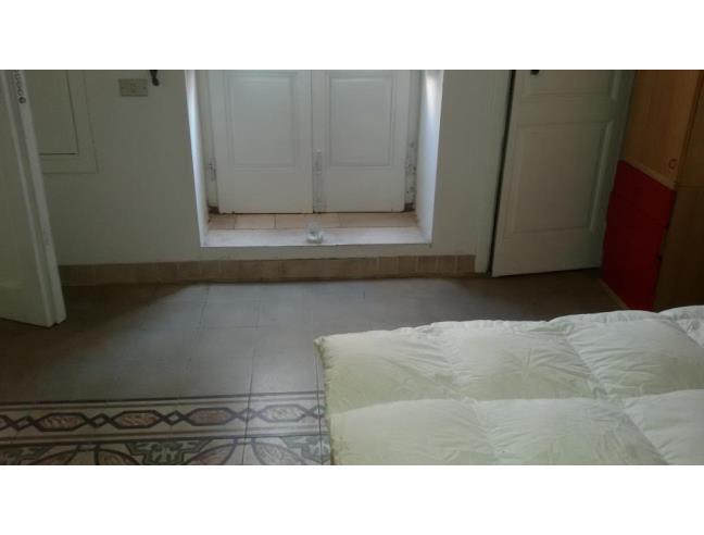 Anteprima foto 1 - Affitto Stanza Doppia in Casa indipendente da Privato a Conversano (Bari)