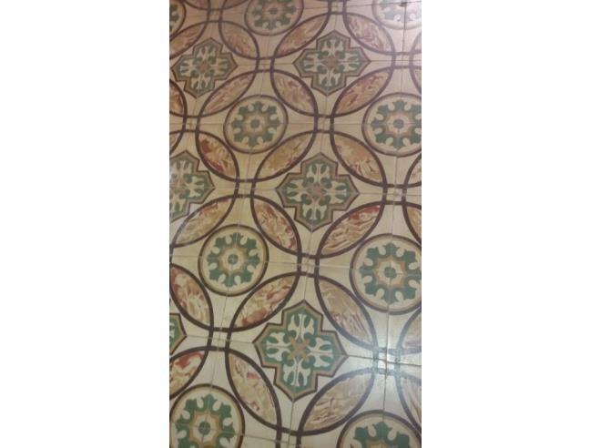 Anteprima foto 2 - Affitto Stanza Doppia in Casa indipendente da Privato a Conversano (Bari)