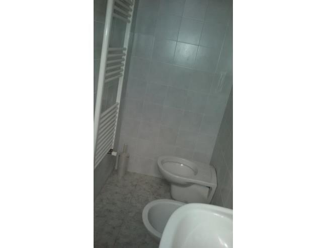 Anteprima foto 3 - Affitto Stanza Doppia in Casa indipendente da Privato a Conversano (Bari)