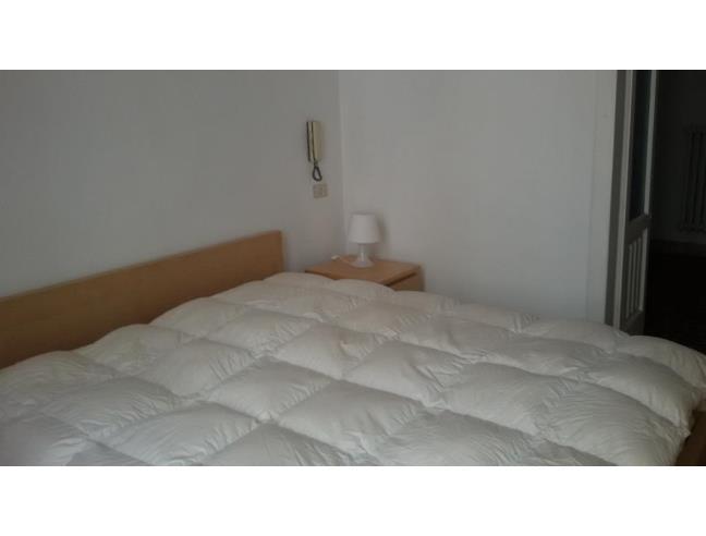 Anteprima foto 5 - Affitto Stanza Doppia in Casa indipendente da Privato a Conversano (Bari)