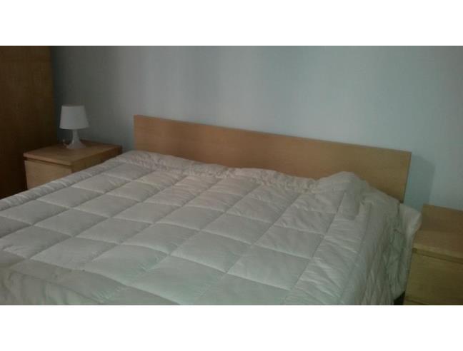 Anteprima foto 6 - Affitto Stanza Doppia in Casa indipendente da Privato a Conversano (Bari)