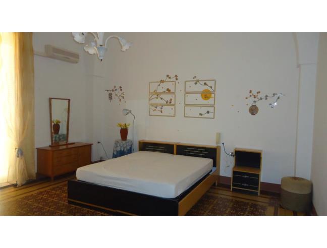 Anteprima foto 1 - Affitto Stanza Doppia in Casa indipendente da Privato a Matino (Lecce)