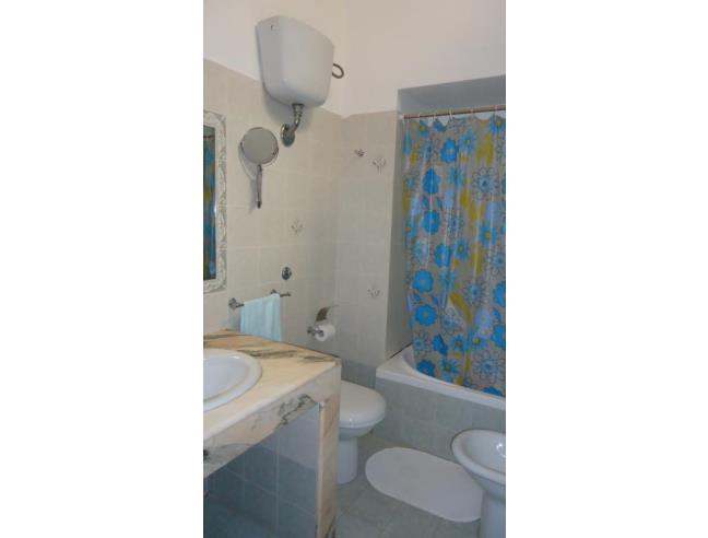 Anteprima foto 2 - Affitto Stanza Doppia in Casa indipendente da Privato a Matino (Lecce)