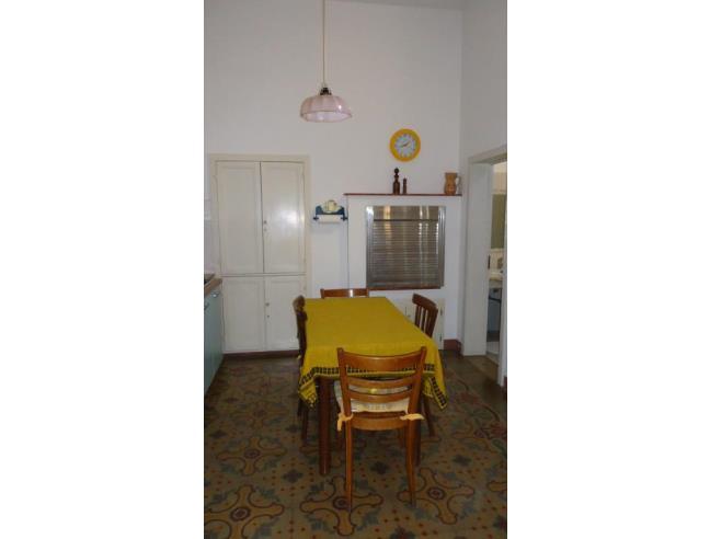 Anteprima foto 4 - Affitto Stanza Doppia in Casa indipendente da Privato a Matino (Lecce)