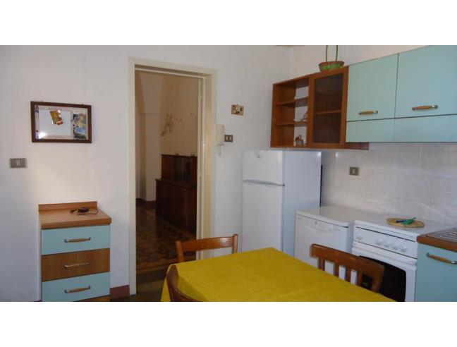 Anteprima foto 8 - Affitto Stanza Doppia in Casa indipendente da Privato a Matino (Lecce)