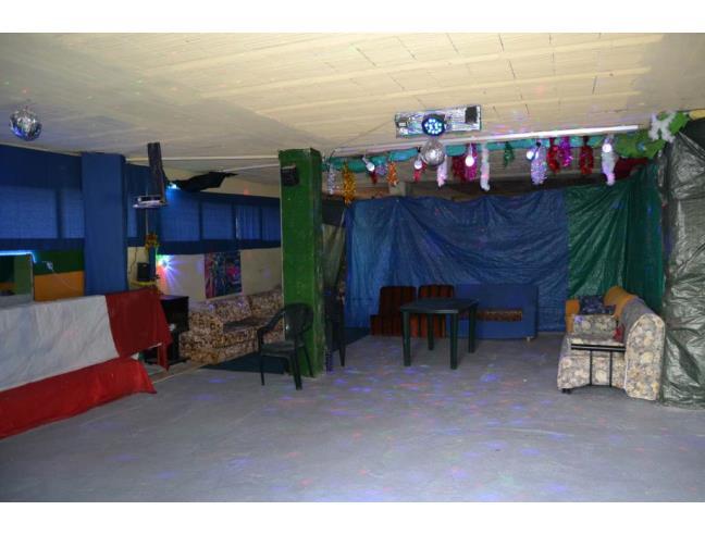 Anteprima foto 1 - Affitto Stanza Doppia in Casa indipendente da Privato a Montespertoli - Ortimino