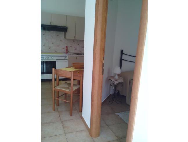 Anteprima foto 1 - Affitto Stanza Doppia in Casa indipendente da Privato a Priolo Gargallo (Siracusa)