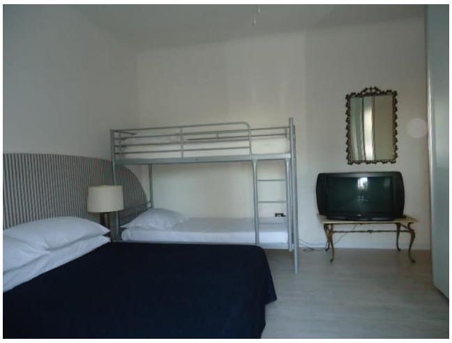Anteprima foto 1 - Affitto Stanza Doppia in Casa indipendente da Privato a San Benedetto del Tronto - Porto D'ascoli
