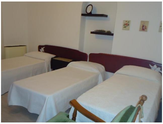 Anteprima foto 2 - Affitto Stanza Doppia in Casa indipendente da Privato a San Benedetto del Tronto - Porto D'ascoli