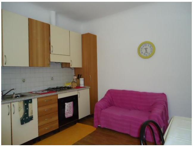 Anteprima foto 7 - Affitto Stanza Doppia in Casa indipendente da Privato a San Benedetto del Tronto - Porto D'ascoli