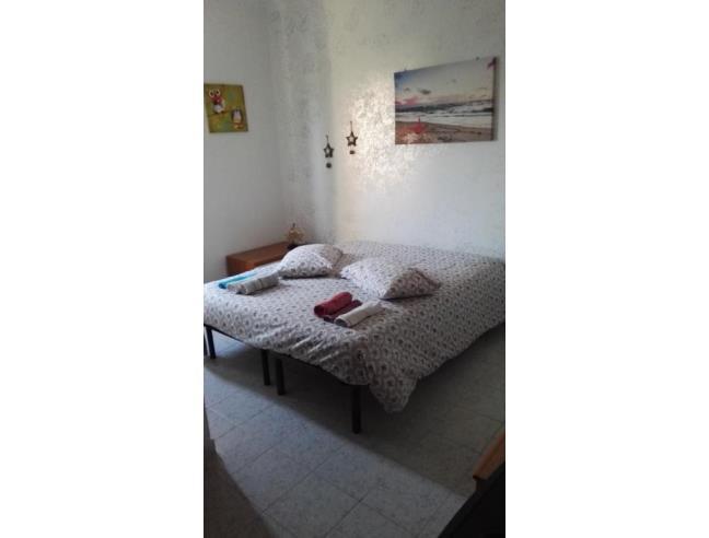 Anteprima foto 1 - Affitto Stanza Doppia in Porzione di casa da Privato a Aprilia - Fossignano