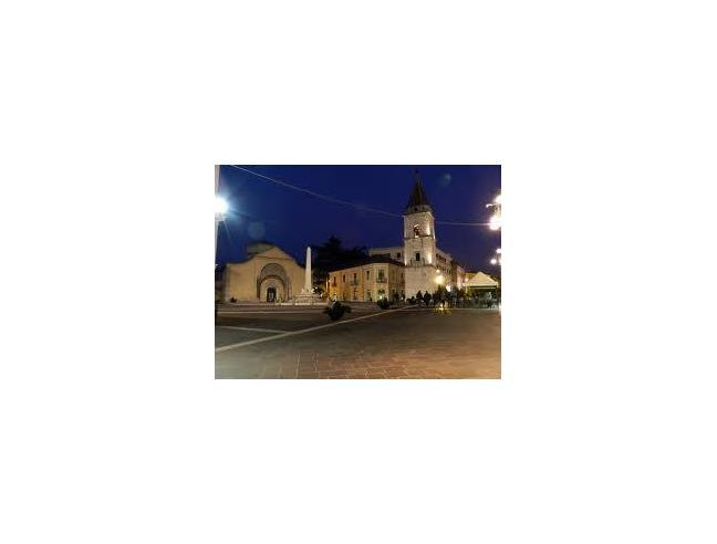 Anteprima foto 1 - Affitto Stanza Doppia in Porzione di casa da Privato a Benevento - Centro città