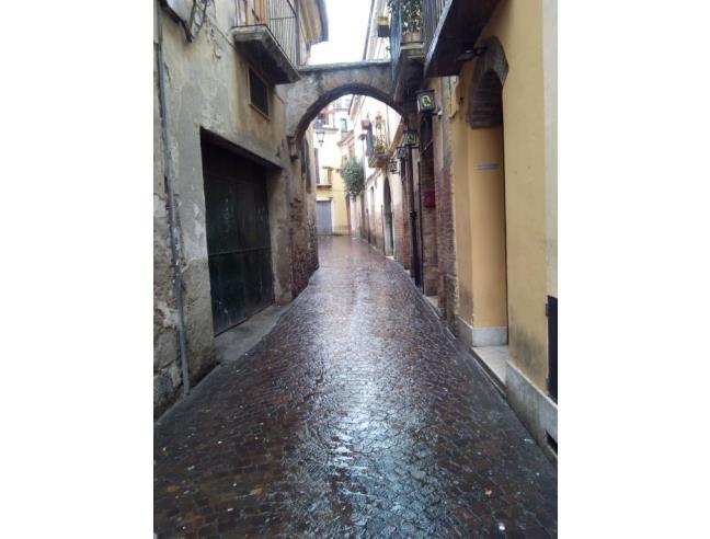 Anteprima foto 3 - Affitto Stanza Doppia in Porzione di casa da Privato a Benevento - Centro città