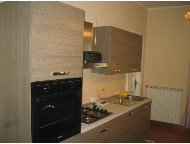 Anteprima foto 4 - Affitto Stanza Doppia in Porzione di casa da Privato a Benevento - Centro città