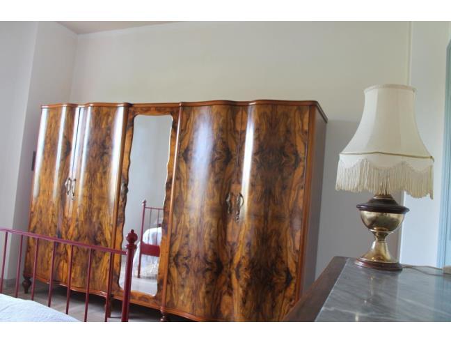 Anteprima foto 4 - Affitto Stanza Doppia in Porzione di casa da Privato a Porto San Giorgio (Fermo)