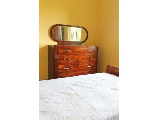 Anteprima foto 5 - Affitto Stanza Doppia in Porzione di casa da Privato a Porto San Giorgio (Fermo)