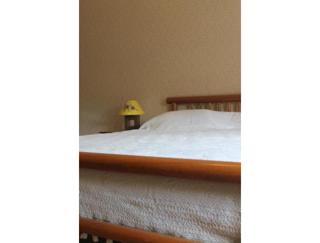 Anteprima foto 6 - Affitto Stanza Doppia in Porzione di casa da Privato a Porto San Giorgio (Fermo)