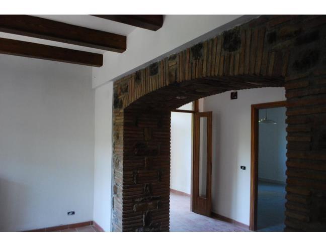 Anteprima foto 4 - Affitto Stanza Doppia in Rustico/Casale da Privato a Perugia - Monte Malbe
