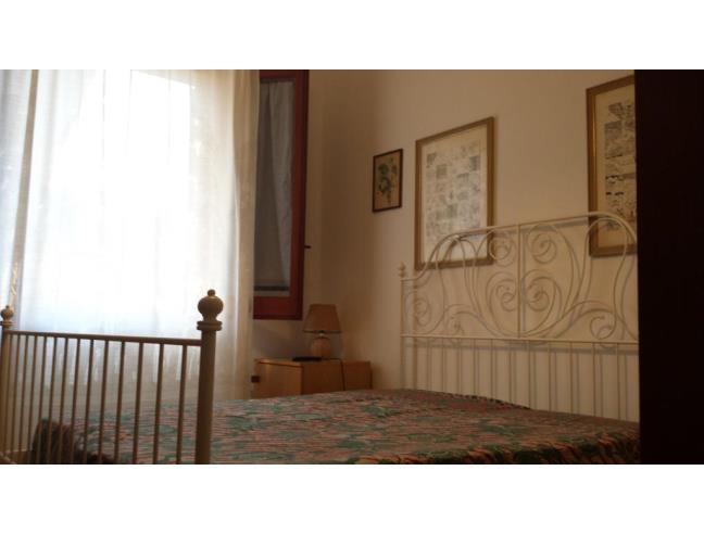 Anteprima foto 3 - Affitto Stanza Doppia in Villa da Privato a Augusta (Siracusa)