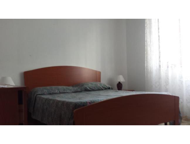Anteprima foto 4 - Affitto Stanza Doppia in Villa da Privato a Augusta (Siracusa)