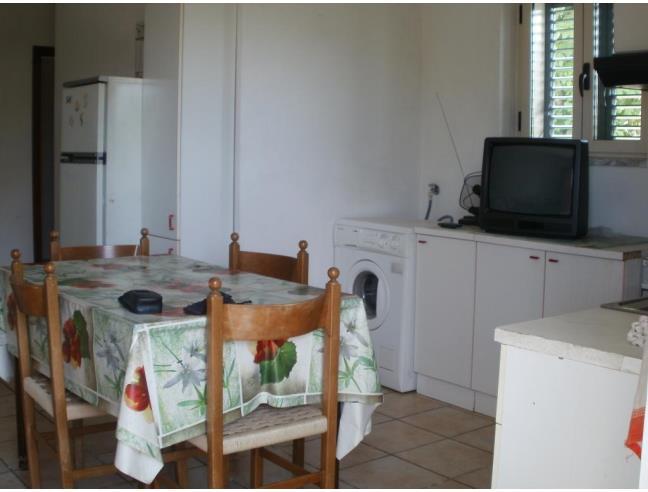 Anteprima foto 5 - Affitto Stanza Doppia in Villa da Privato a Cosenza (Cosenza)