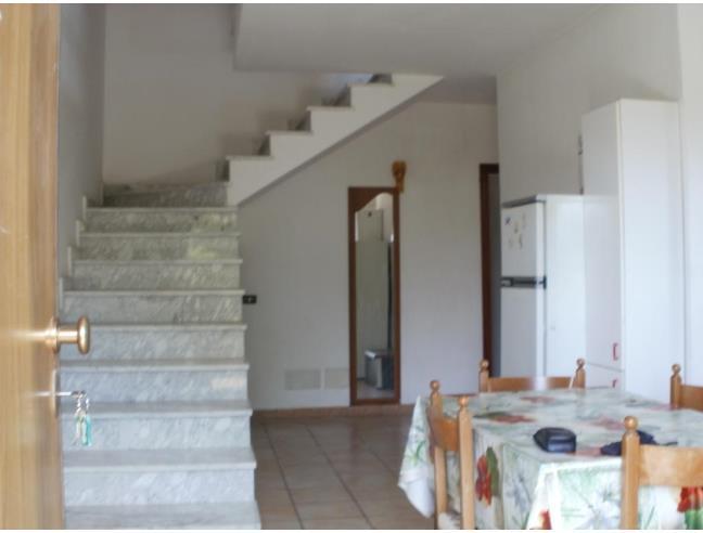Anteprima foto 6 - Affitto Stanza Doppia in Villa da Privato a Cosenza (Cosenza)