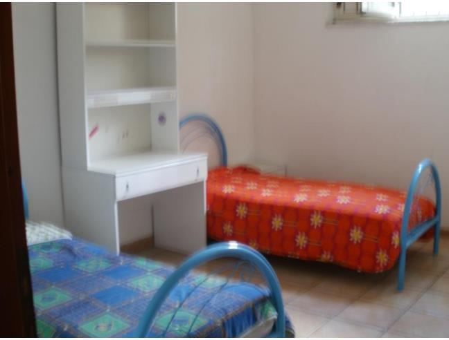Anteprima foto 7 - Affitto Stanza Doppia in Villa da Privato a Cosenza (Cosenza)