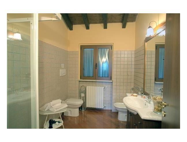 Anteprima foto 2 - Affitto Stanza Doppia in Villa da Privato a Pero (Milano)